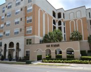 304 E South Street Unit 1029, Orlando image