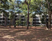 415 Ocean Creek Dr. Unit 2247, Myrtle Beach image