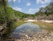12970 Silver Creek Road, Dripping Springs image