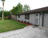 244 SW Langfield Avenue, Port Saint Lucie image