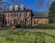 155  Club Drive, Mooresville image