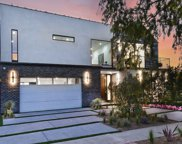 4401  Jasmine Ave, Culver City image