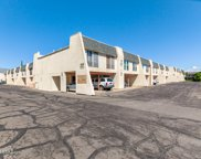1600 N Wilmot Unit #175, Tucson image