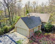 305 Mountain Laurel, Cleveland image