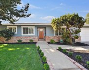 757 Rainbow Dr, Mountain View image