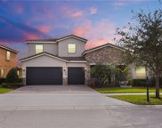 10402 Middlewich Drive, Orlando image