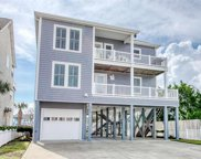 329 47th Ave. N, North Myrtle Beach image