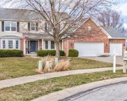 7960 Red Sunset  Way, Avon image