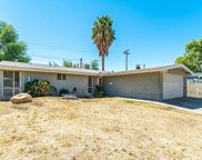 18916 Nearbrook Street, Canyon Country image