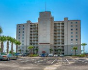 2151 Bridge View Ct. Unit 2404, North Myrtle Beach image