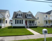 2529-31 Bay Ave, Ocean City image