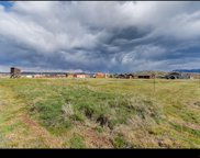 7270 N Greenfield Dr, Park City image