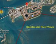 26 Harbour Isle Drive W Unit #301, Fort Pierce image
