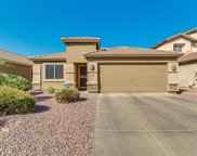 11548 W Carol Avenue, Youngtown image