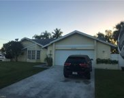 2176 Club House RD, North Fort Myers image