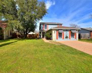 1400 Peachtree Valley Dr, Round Rock image