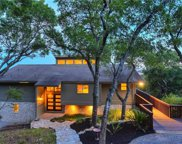 475 Spiller Ln, West Lake Hills image