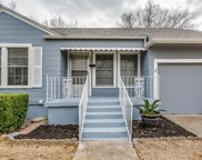 5009 Locke Avenue, Fort Worth image