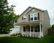 12346 Rose Haven  Drive, Indianapolis image