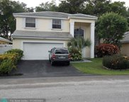 5360 NW 52nd St, Coconut Creek image