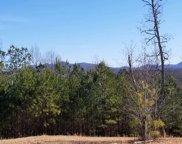 L 141 Fox Lake East- 141, Blairsville image