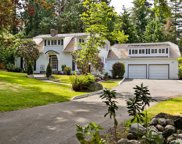 23624 Woodway Park Rd, Woodway image