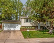 7043 West Hinsdale Drive, Littleton image