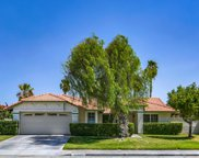 30608 Kenwood Drive, Cathedral City image