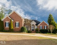 1005 Pampas Way, Hampton image