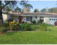 18024 Cypress Point RD, Fort Myers image