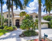 1636 Victoria Pointe Cir, Weston image