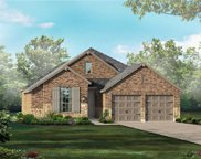 240 Fort Cobb Way, Georgetown image