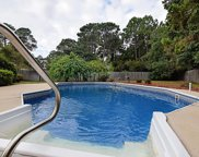 1102 Sandalwood Circle, Niceville image