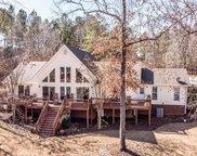 39 Cabin Cove Ct, Cross Hill image