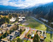 710 NW Holly St, Issaquah image