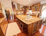 1025 Rodeo Queen, Fallbrook image