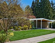 3642 40th Ave W, Seattle image