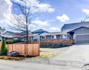 1312 183rd St SE, Bothell image