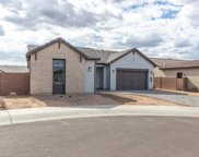 24414 N 96th Avenue, Peoria image