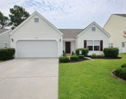 4597 Farm Lake Dr., Myrtle Beach image