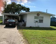 694 97th Ave N, Naples image