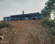 1540 N 3 Ranch Road, Chino Valley image