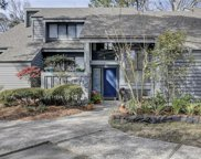 59 Carnoustie Road Unit #295, Hilton Head Island image
