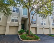 625 Tropical Breeze Way Unit 625, Tampa image