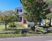 686 Town Bank, North Cape May image