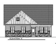 1001 Dowitcher Dr., Conway image