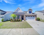 1913 Sapphire Meadow  Drive, Fort Mill image