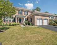 43825 Riverpoint   Drive, Leesburg image