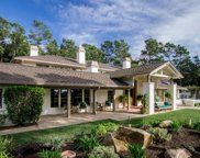 1567 Griffin Rd, Pebble Beach image