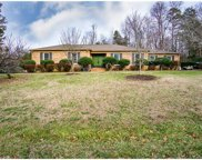 4201  Middle Stream Road, Charlotte image
